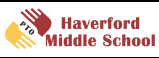 Haverford Middle School PTO